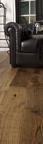 Timber Flooring Mordialloc